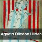 20131119043640-agneta-eriksson-hilden-