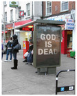 20130216181245-god_is_dead