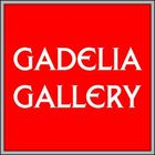 20130307231124-logo_red