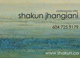20130222050307-bcard-art_copy