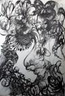 20130521185030-drawing_2