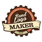 20130312094626-band-logo-maker