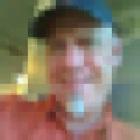20100823125358-gillesinsmallnumbers