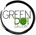 20130405181255-logo_-01_-_copy