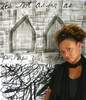 Studioportrait2008