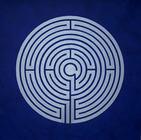 20130413141732-aoa_logo