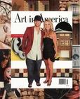 20130501154844-luis_alves_collage_art_in_america__detail_