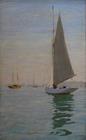 20130507115822-oil_paintings