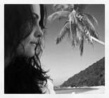 20130509233019-adri-dreaming-island2