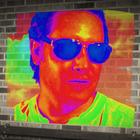 20130718000112-profile2