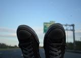 20130518033414-shoes