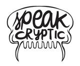 20130518113524-crypticlogo_210x175_