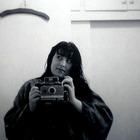 20130121195925-me