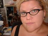 Glasses-8-31