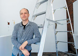 20130618050745-keith_ladder