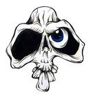 20120124192428-lozeau_skull