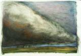 20130627172619-storm-cloud