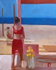 20141202191036-beach_club_luncheon