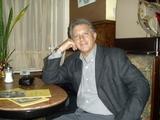20130711151902-2010_dmitri