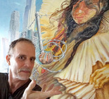 20130306010345-_abc_rory_with_painting_websize_liter_00839