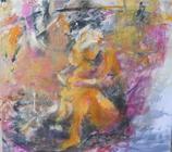 20130819191423-04_nancy_hagood_sandytoes_acryliconpaper_40x40