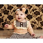 20130904054827-katiebug_s_persnickety_baby_brown_stripe_bell_pant_-190x190