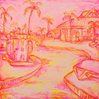 20150126192706-welcome_to_paradise_tropical_seduction__acrylic_on_canvas__2014