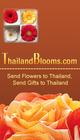 20130924052003-thailandblooms_m