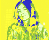 20160925002140-portrait1