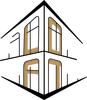 20150122220340-logo