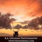 20140223235319-pbk_red_sunset_aft_storm-edit-4