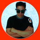 20140115065049-artslant_profile_01