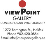 20140213173638-viewpointlogo_light_final