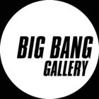 20140218005804-bb-logo-black-white