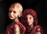 20141107173126-sebbichilds