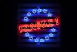 20140403123215-fragile