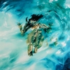 20110223041200-liquid_universe