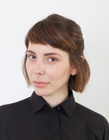 20141010102344-yael-sloma-passport-photo-s