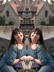 20160831181030-2013-04-17-2183a_patricia