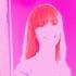 Me_neon