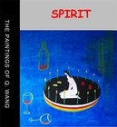 20141126194235-spirit
