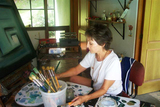 Lucia_en_el_estudio