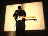 Ben_guitarsmal