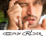 20160722194602-ordicalder-artist-photographer-photographymaster-contemporarymaster-brazilianphotographer-abstractphotography-postmodern-fineartphotographer-man-people-portrait-ordicalderportrait_dsc7520-_2_