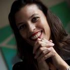 20120920195638-araujo_profile_pic_square