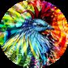 20170112130114-logo_big