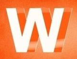 Webismlogow