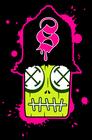 Zombie_tug_2