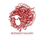 20171024233408-redsheep-gallery