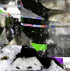 20150201165955-blind_mirror_42cm
